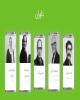 هیات داوران دومین جشنواره بین المللی «نگاه به آینده» مشخص شد
