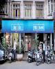 جریمه دیرکرد اصلاح بانکی