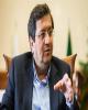همتی: بانک مرکزی نیازهای ارزی را با قدرت تأمین میکند/حوالههای ارزی گسترش یافت