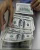 بساط ارزهای چندنرخی در بودجه ۹۹ همچنان باز است