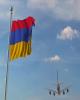 ایران پنجمین شریک تجاری ارمنستان
