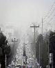 خسارت ۳۳ هزار میلیارد تومانی «دود» به تهران