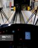 هر واگن مترو یک میلیون یورو قیمت دارد