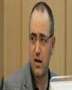 مردم مراقب شرکتهای مدعی سهامداری در بورسهای غربی باشند