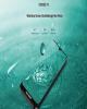 گوشی «دوجی وای ۸» با ناچ قطرهای و قیمت رقابتی معرفی شد