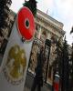 کاهش بدهی های خارجی روسیه