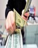 سکه بالای ۴ میلیون و ۱۰۰ هزار تومان دوام نیاورد/ عوامل تغییر مسیر انتهای وقت دلار