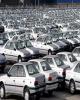 کلیه پیشفروشهای فعلی خودروسازی خلاف قانون است/خودروسازان جوابگو باشند