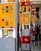 طرح ایجاد سامانه بورس بنزین/ تخصیص روزانه بنزین به هر ایرانی