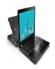 ایسر لپ تاپ های ارزان عرضه کرد