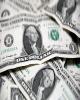 نوسانات جزئی نرخ ارز/قیمت دلاردرصرافیهای بانکی به۱۱۵۴۰تومان رسید
