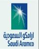 عربستان بهدنبال سرمایهگذاری در بخش گاز آمریکاست