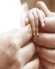 بیمه عمر چیست، نحوه محاسبه بیمه عمر + بهترین و شرایط