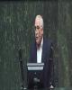 عبداللهی: مصوبه تعیین خسارت زلزله ارسباران عملیاتی شود