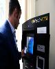 رواج  خودپردازهای بیت کوین در اروپا +عکس