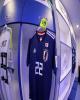 اولین ویدئو چک جام به ضرر ساموراییها