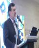 اختصاص درآمد ازارزش افزوده پالایشگاهها و گمرکات هرمزگان به استان