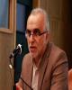 وزیر اقتصاد: هرمزگان باید به یک استان مهاجرپذیر متخصص تبدیل شود