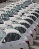 گمرک منتظر تعیین تکلیف ترخیص خودرو