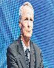 انتصاب جایگزین گوسن در رنو