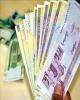 تسویه بدهی سال 96 بیمه سلامت در صورت تخصیص کامل اعتبار صندوق توسعه ملی