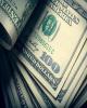 دردسر عجیب یک ایرانی برای تبدیل پول در تایوان