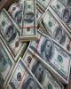 ۲۲.۵میلیارد دلار ارز حاصل از صادرات غیرنفتی هنوز به کشور برنگشته است