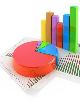 نرخ تورم تولیدکننده دیماه ۳۴.۲ درصد شد