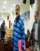 معاون اجرایی پیشین بانک تجارت کرمان به 25 سال حبس محکوم شد