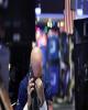 پیش بینی کاهش درآمد شرکت اپل، بورس های جهانی را زمین زد
