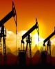 نفت با دلار یا ریال باید در بورس عرضه شود
