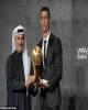 اماراتیها به دنبال وسوسه کردن رونالدو