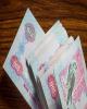 تزریق ۲۴ میلیارد دلاری بانکهای اماراتی در مصر و عربستان
