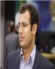 ۴۰ درصد GDP ایران متعلق به بازار سهام است