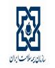 راهاندازی مرکز ملی تحقیقات در بیمه سلامت و توسعه بکارگیری دانش