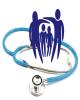چگونگی تامین و تخصیص اعتبار برنامه پزشک خانواده