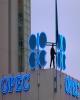 روند کاهش قیمت نفت اوپک متوقف شد/میانگین نرخ به ۵۳.۴ دلار رسید