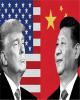 پکن: چین و آمریکا در زمینه تجارت با یکدیگر همکاری می کنند