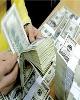 تامین چند کانال خارجی برای تامین ارز/ افزایش عرضه ارز در بازار