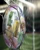 ایران در بازار 10 میلیارد دلاری فوتبال آسیا