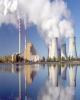 مقام نخست تخصیص یارانه انرژی در جهان به ایران رسید