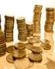 افزایش قیمت در بازارهای جهانی، بهای سکه را صعودی کرد