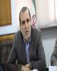یوسف نژاد: مجلس برای کمک به افزایش تولید داخلی تلاش می کند