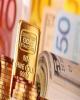 قیمت طلا، قیمت سکه و قیمت ارز امروز ۹۷/۱۰/۱۷