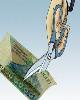 حذف 4 صفر از از پول ایران