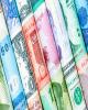 ۸ ارز به لیست نرخ رسمی بانک مرکزی اضافه شد