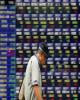 رشد سهام آسیایی با امید به توافق تجاری چین و آمریکا
