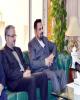منطقه آزاد اقتصادی ایران و پاکستان بزودی افتتاح می شود