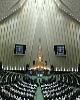 پنج پیشنهاد فراکسیون مستقلین مجلس به هیات رییسه ارائه می شود