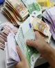 قیمت خرید دلار در بانکها و نرخ ارز مسافرتی (۹۷/۱۰/۱۸)/ دلار ۱۰۹۰۰ تومان شد